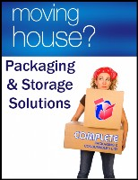 Click for Home Moving Products